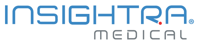 Insightra Medical